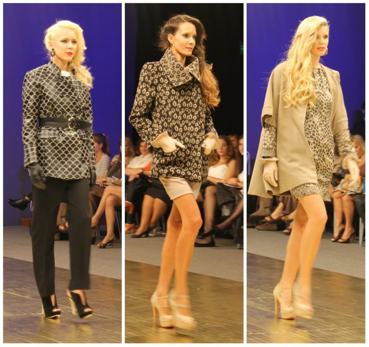 susana_ortiz_baam_argentina_fashion_week_trendy_jungle_27