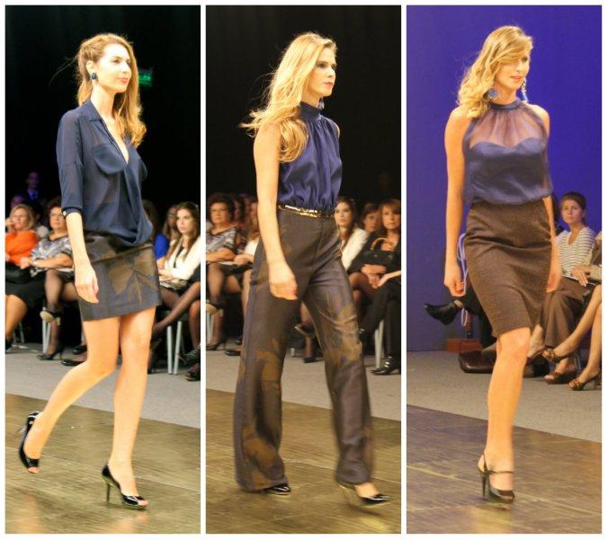 susana_ortiz_baam_argentina_fashion_week_trendy_jungle_28