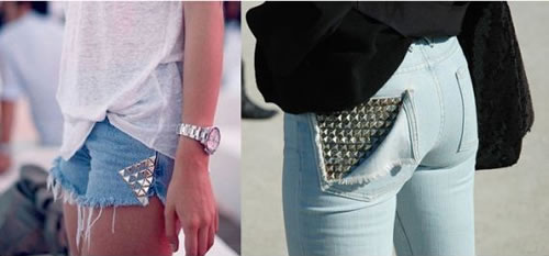 falabella_denim_district_jeans_trendy_jungle_3