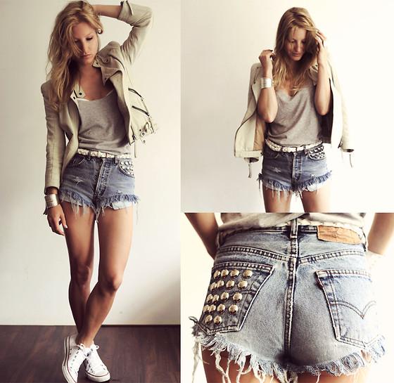 falabella_denim_district_jeans_trendy_jungle_2