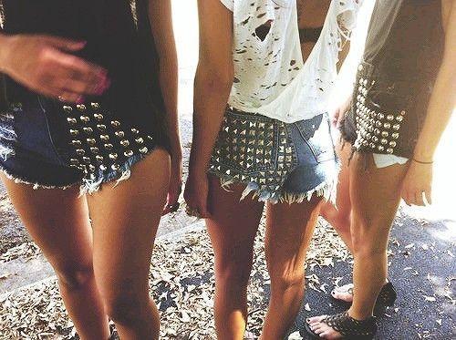 falabella_denim_district_jeans_trendy_jungle_1
