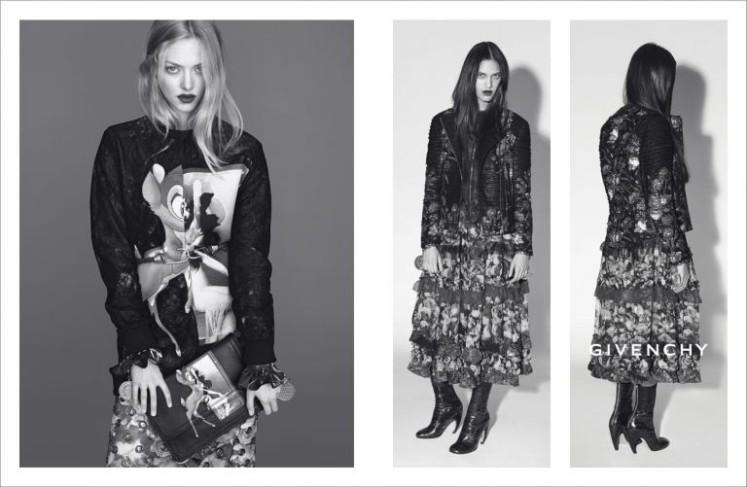 Givenchy-Fall-2013-amanda-seyfried-carine-roitfeld-trendy-jungle