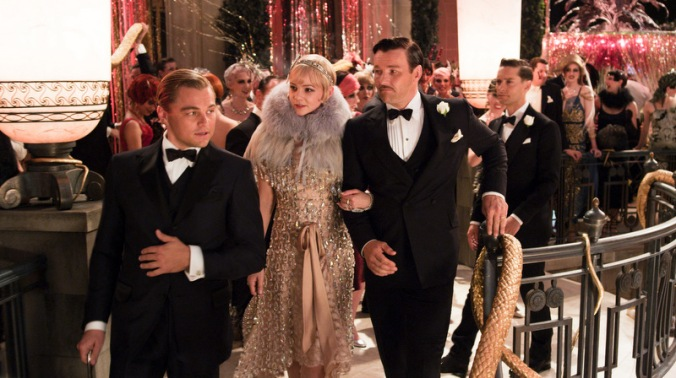 THE_GREAT_GATSBY_trendy_jungle_2013_1