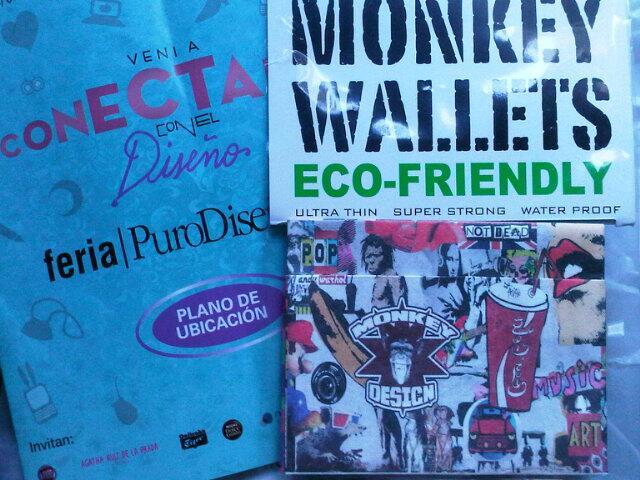 puro_diseno_corresponsal_por_un_dia_trendy_jungle_3