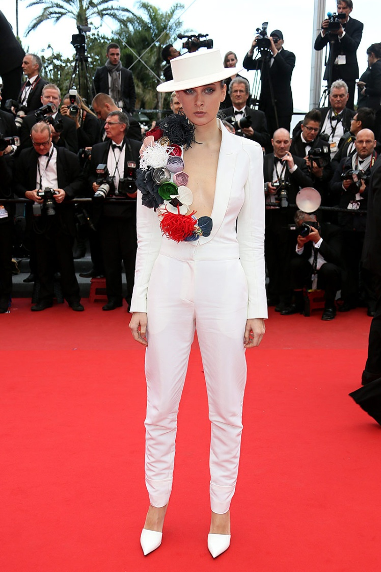 festival_internacional_de_cine_de_cannes_2013_alfombra_roja_red_carpet_photocall_201321522_800x1200