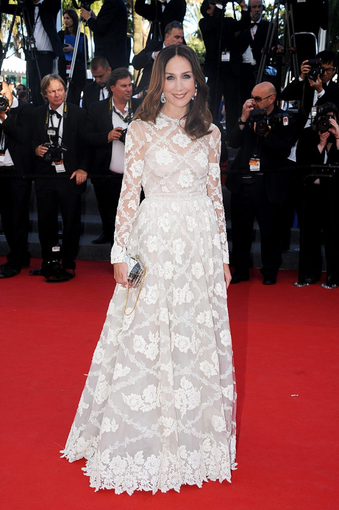 festival_internacional_de_cine_de_cannes_2013_alfombra_roja_red_carpet_photocall_460773233_798x1200