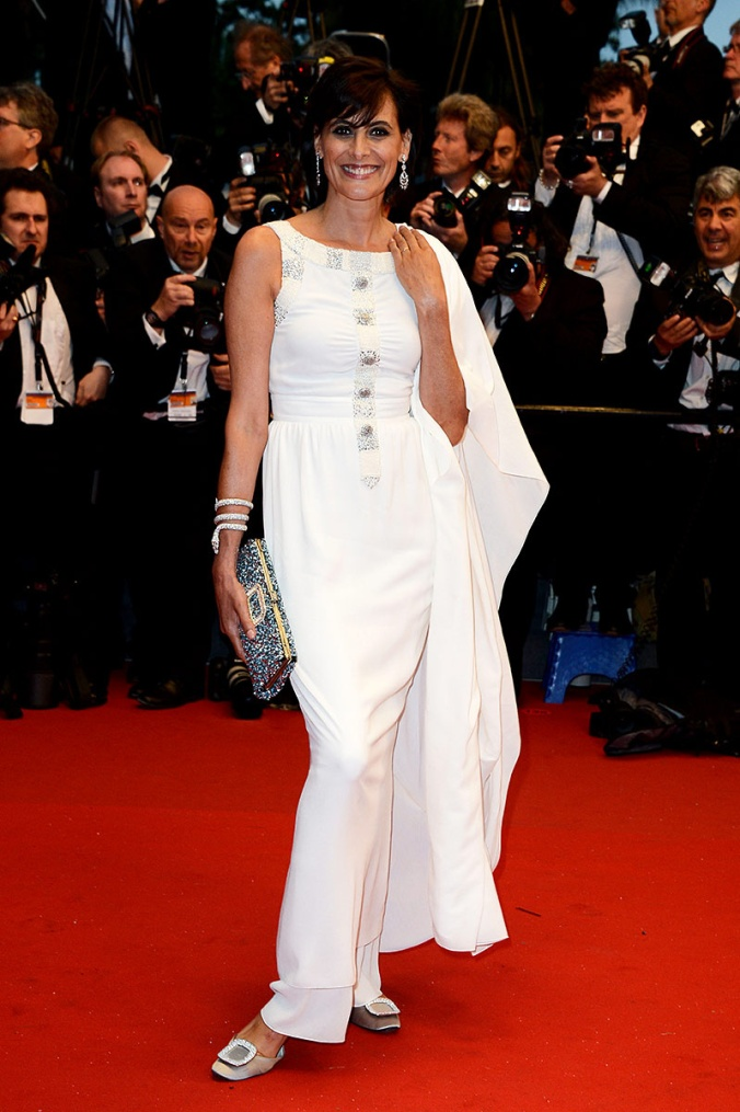 festival_internacional_de_cine_de_cannes_2013_alfombra_roja_red_carpet_photocall_625105329_799x1200