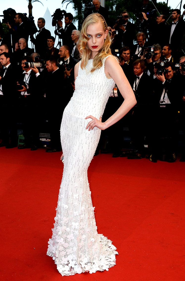 festival_internacional_de_cine_de_cannes_2013_alfombra_roja_red_carpet_photocall_726837965_792x1200