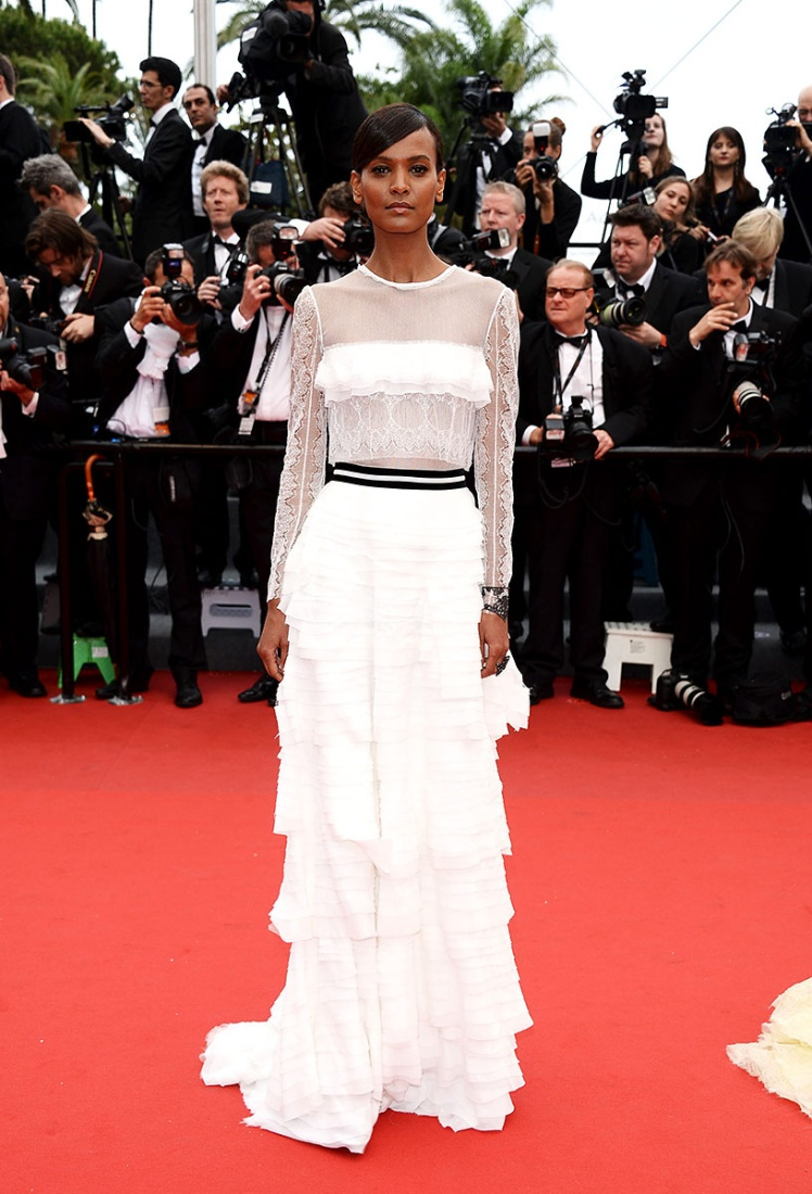 festival_internacional_de_cine_de_cannes_2013_alfombra_roja_red_carpet_photocall_820945524_816x1200