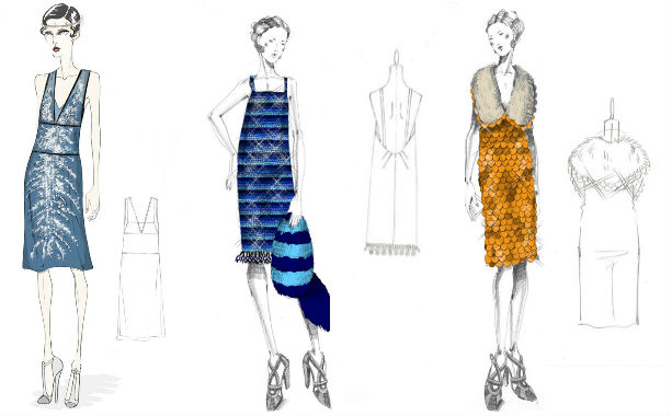 Prada_Sketches_The_Great_Gatsby_trendy_jungle_2013