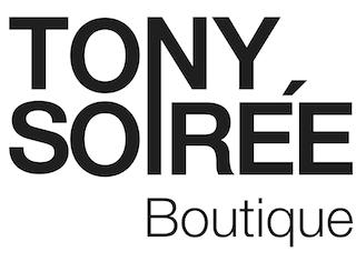 tony_soiree_logo_trendy_jungle