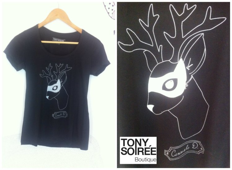Tony_Remera_sorteo_trendy_jungle_concurso