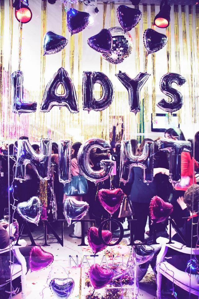 natalia_antolin_ladys_night_vidirera_palermo_trendy_jungle