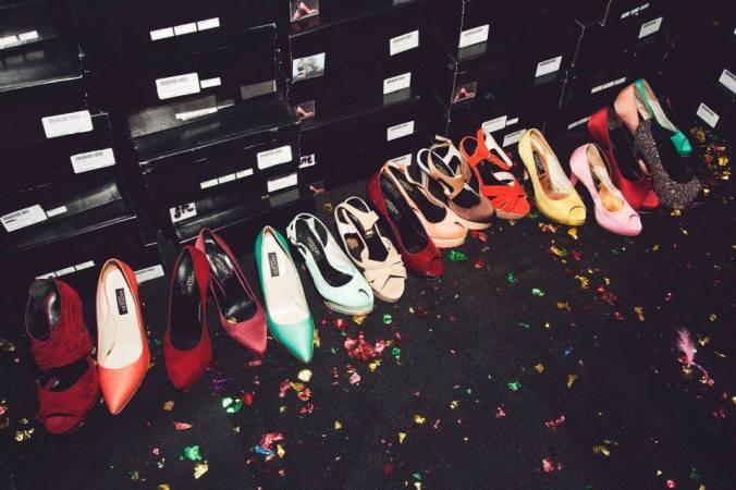 natalia_antolin_ladys_night_zapatos_trendy_jungle