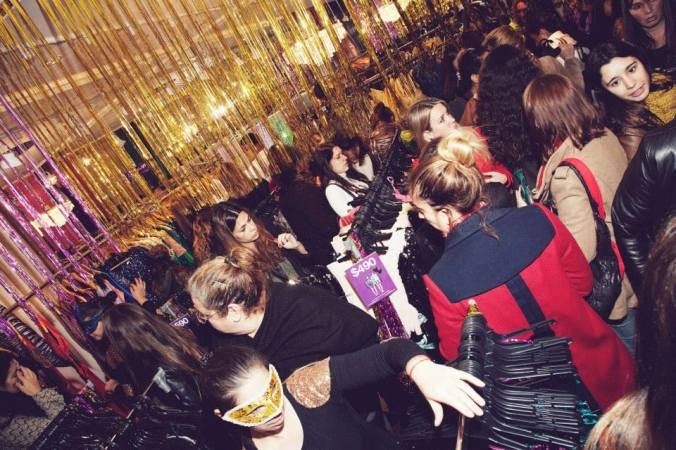 natalia_antolin_ladys_night_sale_trendy_jungle_5
