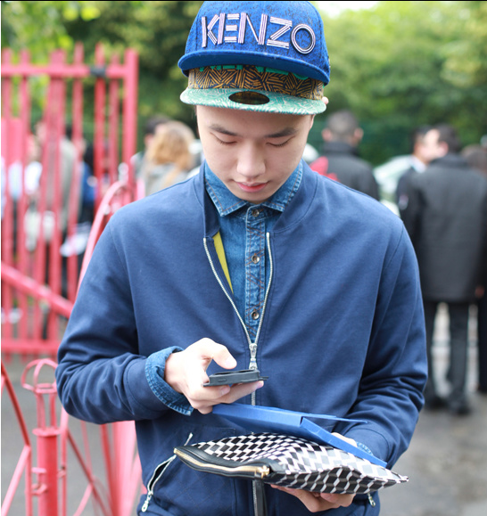 streetstyle_paris_fashion_week_menswear_2013_2014_trendy_jungle_4
