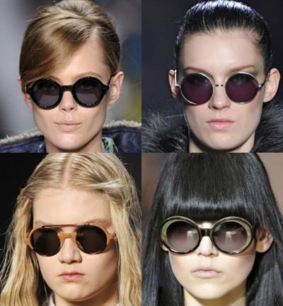 trend-report-anteojos-de-sol-vision-directa-trendy-jungle-1