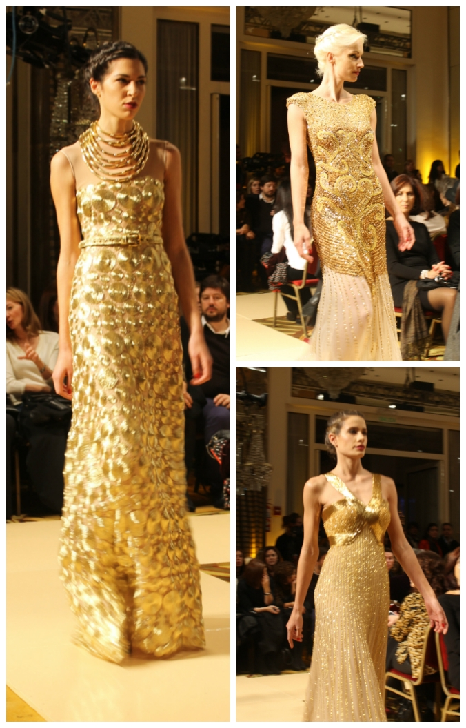 goldjorge_ibanez_alta_moda_golden_secret_trendy_jungle