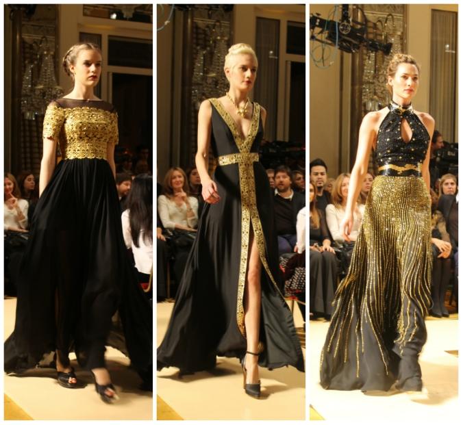 barrocojorge_ibanez_alta_moda_golden_secret_trendy_jungle