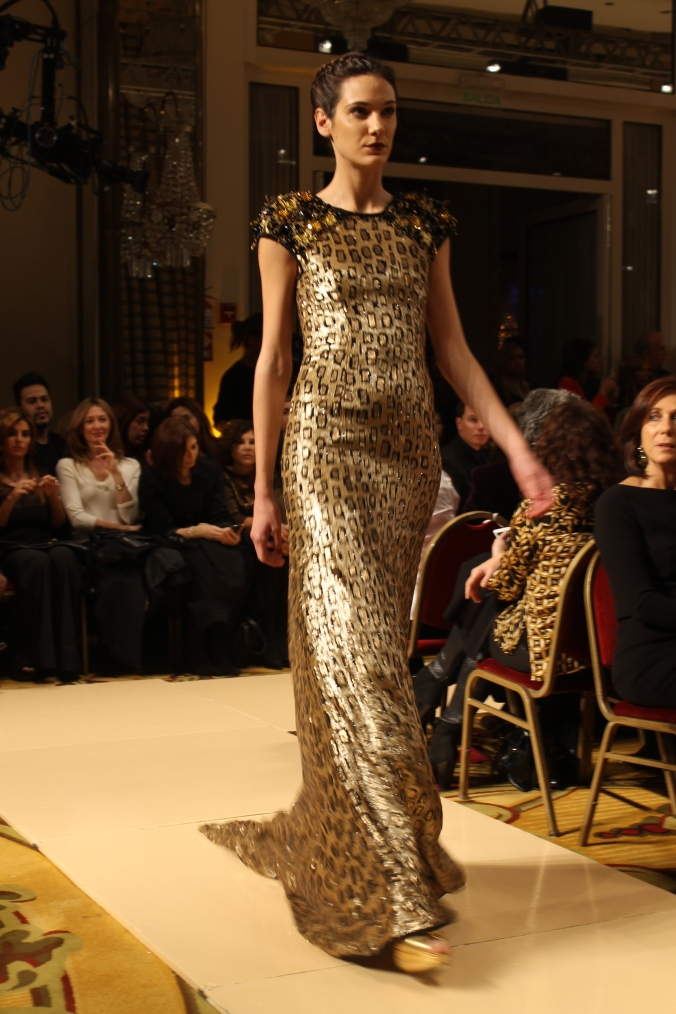 jorge_ibanez_alta_moda_golden_secret_trendy_jungle_1