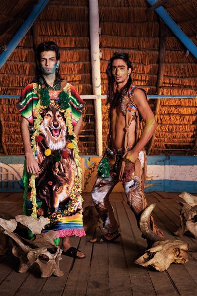 Proyecto-Llanero-levis-mishka-bandoleiro-disney-trendy-jungle-2