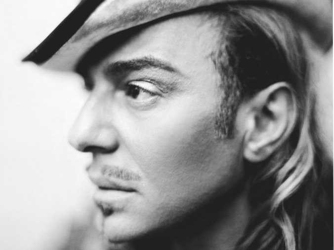 john-galliano-confesiones-entrevista-charlie-rose-trendy-jungle