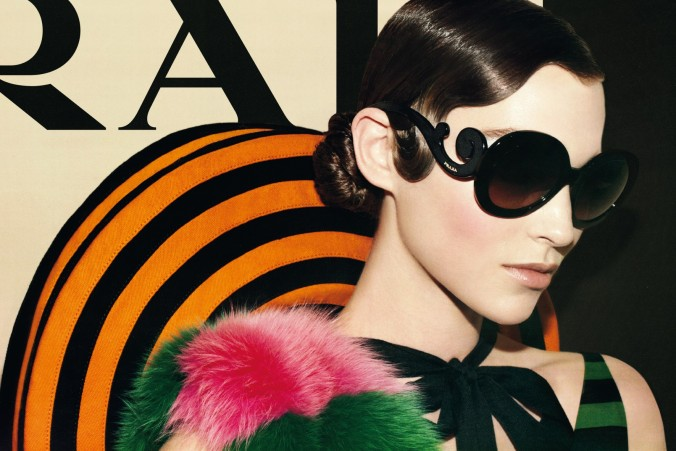prada_barroque_trendy_jungle_trend_report_anteojos_de_sol_vision_directa