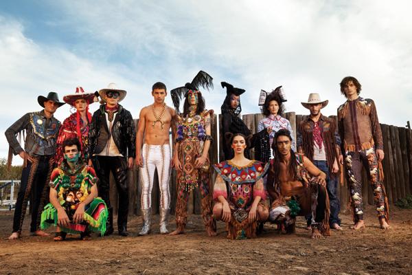 Proyecto-Llanero-levis-mishka-bandoleiro-disney-trendy-jungle-1