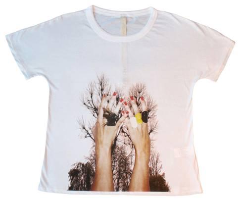 leonora-balcarce-no-dico-remeras-trendy-jungle-3