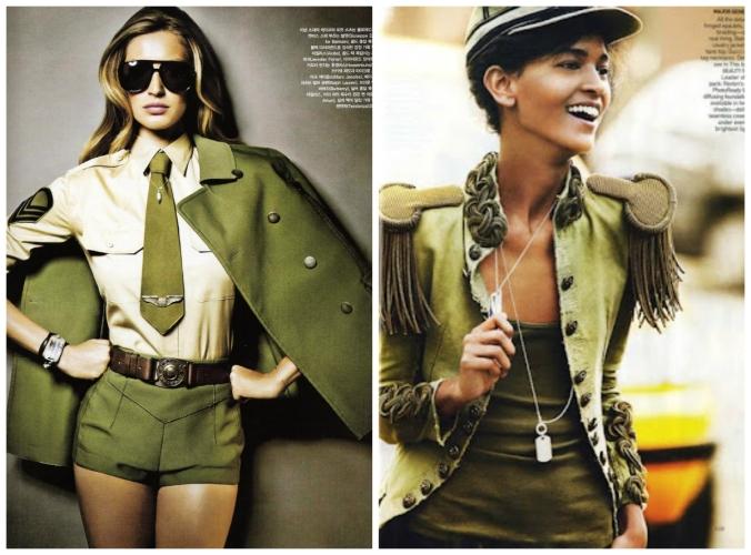 armada_verde_promesse_army_trendy_jungle_4