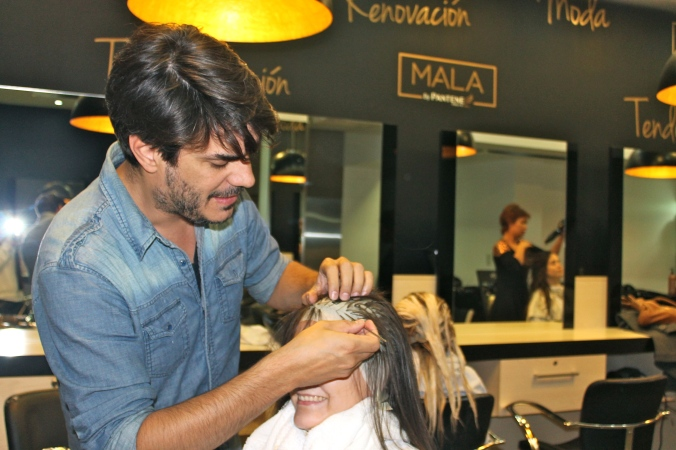 mala_peluqueria_juan_manuel_cativa_friend_style_trendy_jungle_5