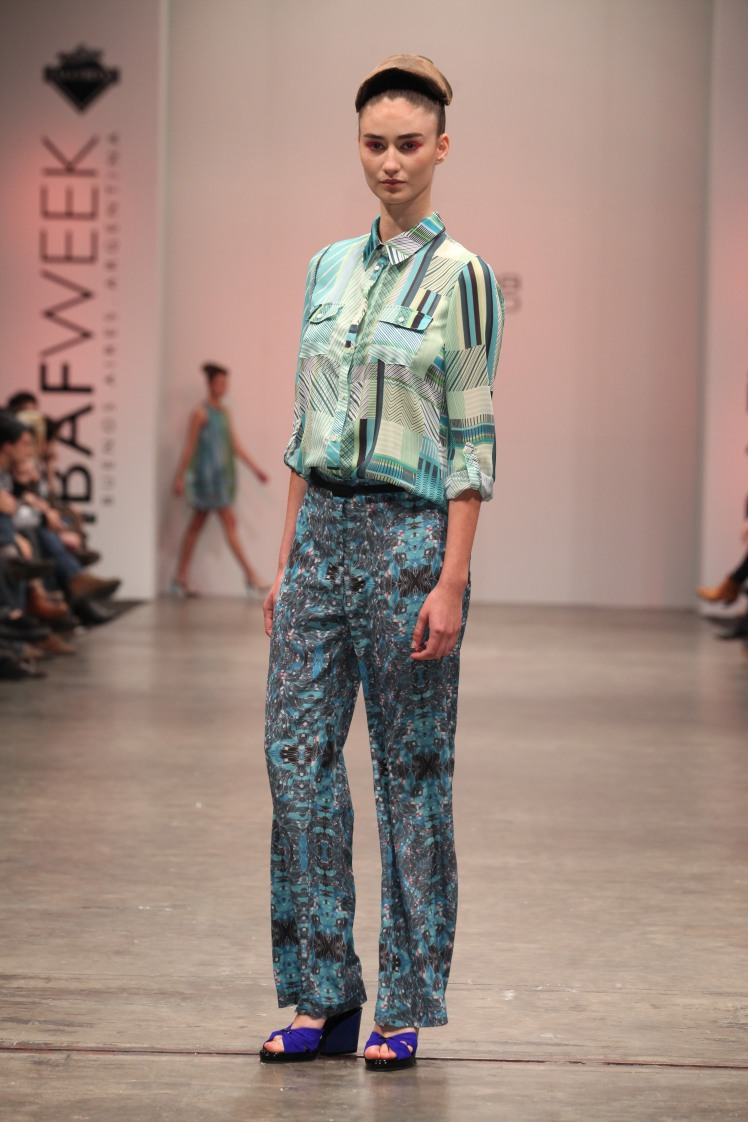 mariana_dappiano_bafweek_verano_2014_pluma_trendy_jungle_3