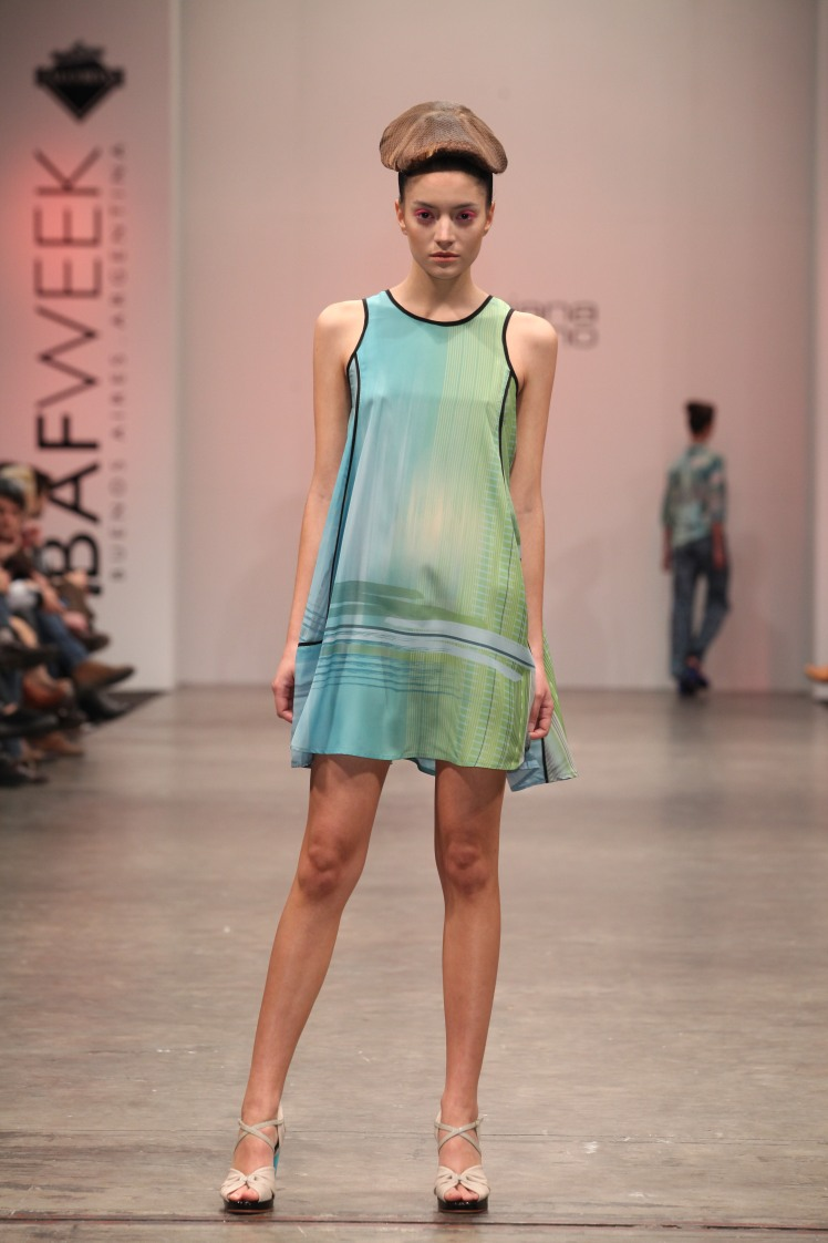 mariana_dappiano_bafweek_verano_2014_pluma_trendy_jungle_4
