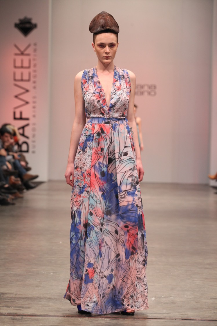 mariana_dappiano_bafweek_verano_2014_pluma_trendy_jungle_7