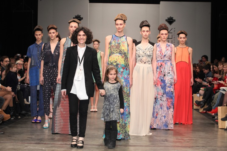mariana_dappiano_bafweek_verano_2014_pluma_trendy_jungle_1