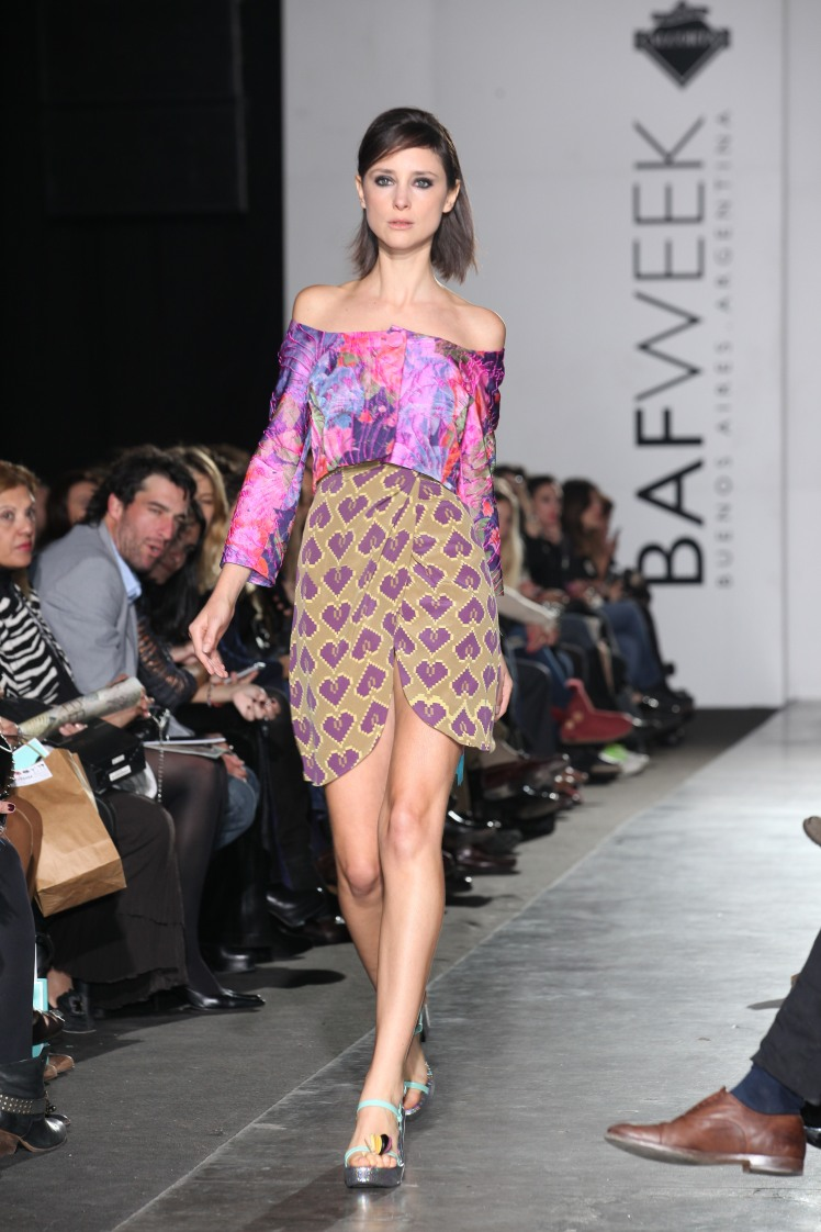 garza_lobos_bafweek_primavera_verano_2014_trendy_jungle_2