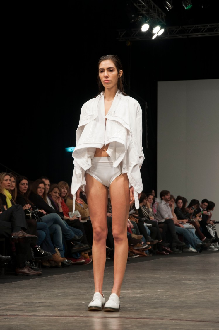 luz-ballestero-acuatica-bafweek-primavera-verano-2014-trendy-jungle-1