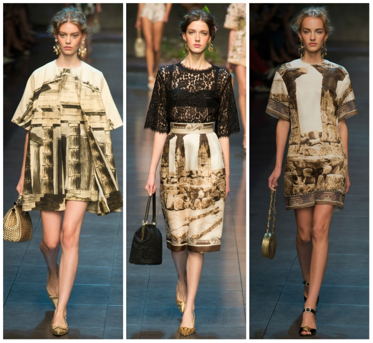 dolce_gabbana_milan_fashion_week_trendy_jungle_1