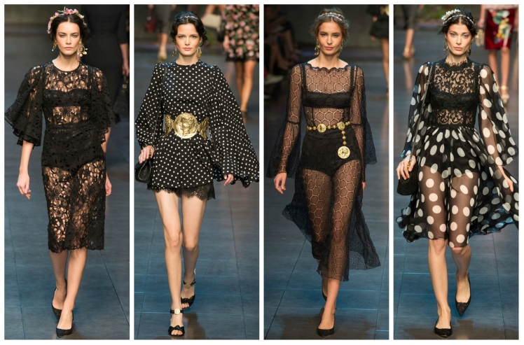 dolce_gabbana_milan_fashion_week_trendy_jungle_2