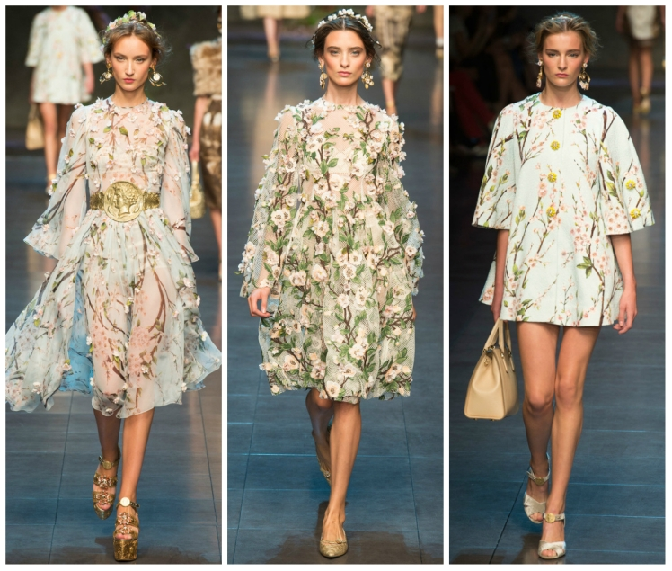 dolce_gabbana_milan_fashion_week_trendy_jungle_3