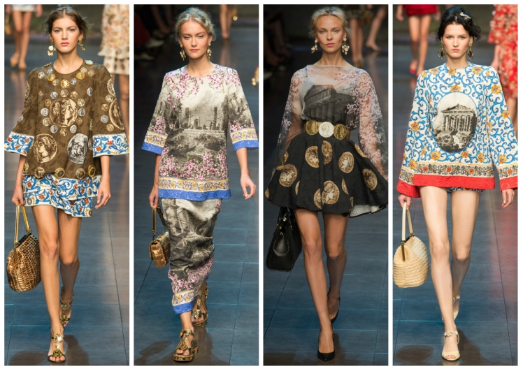 dolce_gabbana_milan_fashion_week_trendy_jungle_4