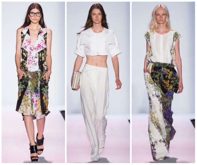 bcbg_max_azria_new_york_mercedes_benz_fashion_week_trendy_jungle