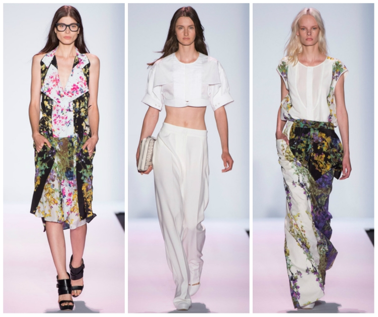 bcbg_max_azria_new_york_mercedes_benz_fashion_week_trendy_jungle