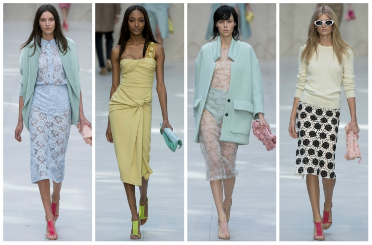burberry_prorsum_london_fashion_week_trendy_jungle_3