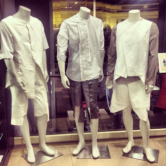 ermenegildo_zegna_alumnos_universidad_palermo_trendy_jungle_1