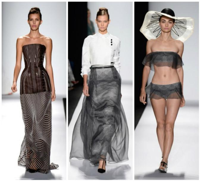 carolina_herrera_new_york_mercedes_benz_fashion_week_2014_trendy_jungle_1