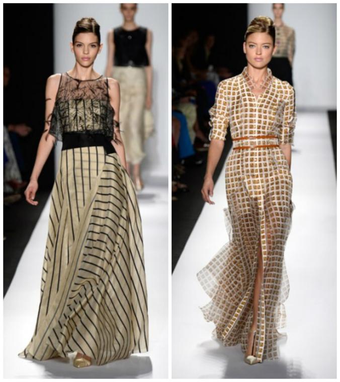 carolina_herrera__new_york_mercedes_benz_fashion_week_2014_trendy_jungle_2