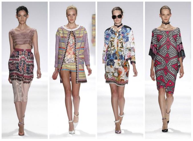 custo_barcelona_new_york_mercedes_benz_fashion_week_trendy_jungle