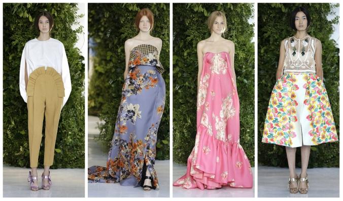 delpozo_new_york_mercedes_benz_fashion_week_trendy_jungle