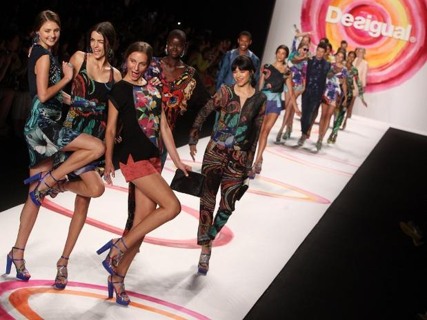 desigual_new_york_mercedes_benz_fashion_week_trendy_jungle